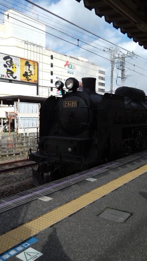 DCF00107.JPG